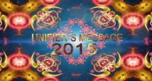 unifiers-message-2015