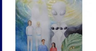 aliens-are-amongst-us