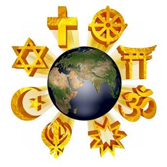 religion-symbols