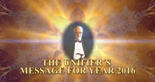 unifiers-message-2016-2