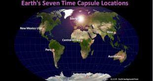 AIC_time_capsules_500