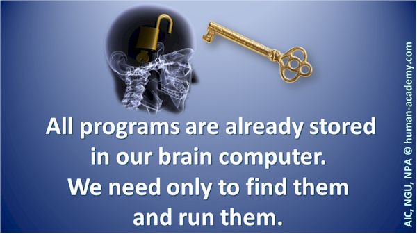 189_AIC_brain_programs