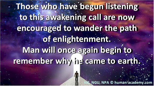 58_AIC_awakening_call