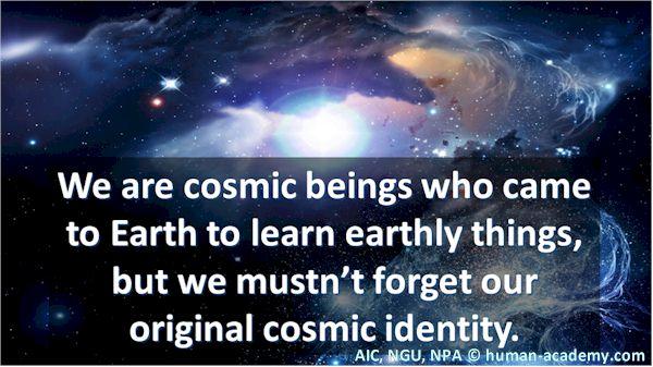59_AIC_we_are_cosmic_beings