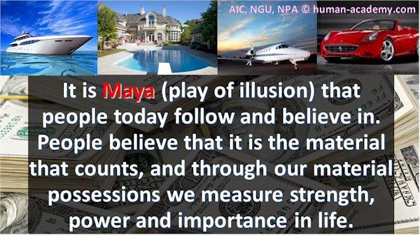 80_AIC_its_maya