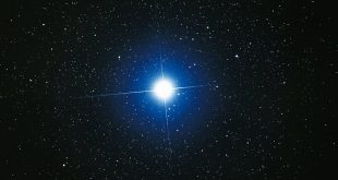 northern_star