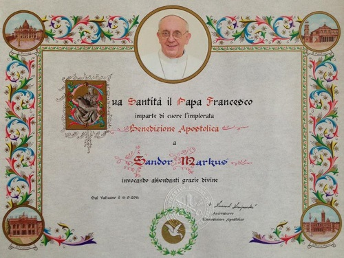 pope_francis_blessing