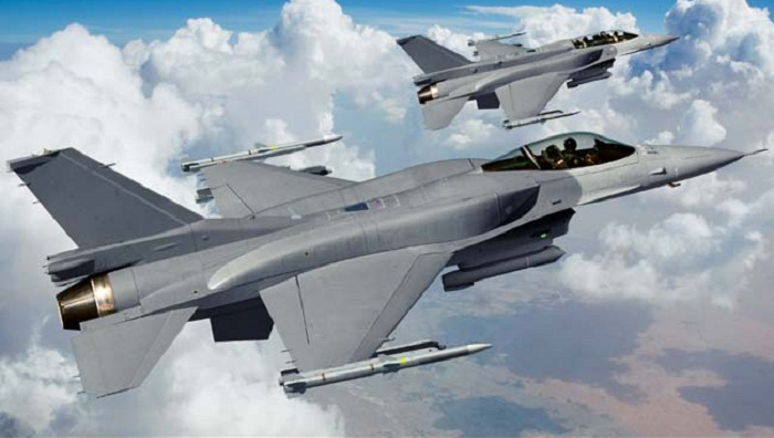 Daily-sun_f-16-fighter-jets_picture