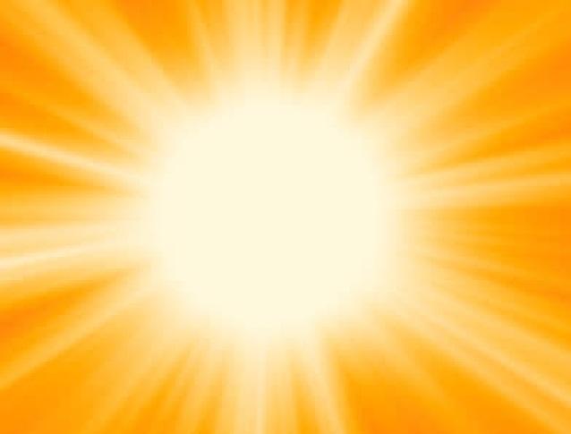 mastership_sun_consciousness